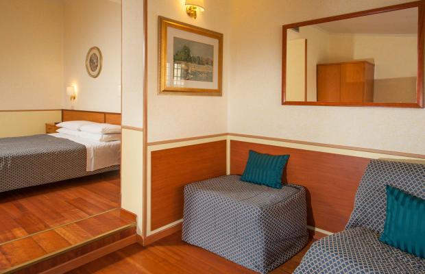 фото отеля Hotel Piemonte изображение №25