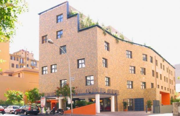фото отеля Abitart изображение №1