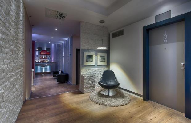 фото Hotel Raganelli  изображение №26