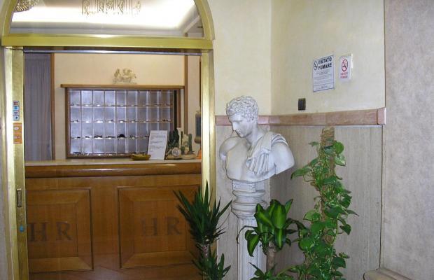 фото Hotel Rimini изображение №18