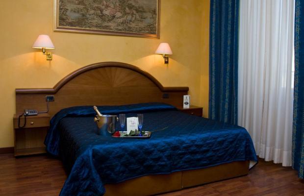 фото отеля Hotel Rimini изображение №5