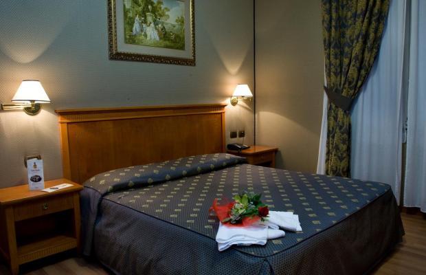 фотографии Hotel Rimini изображение №4