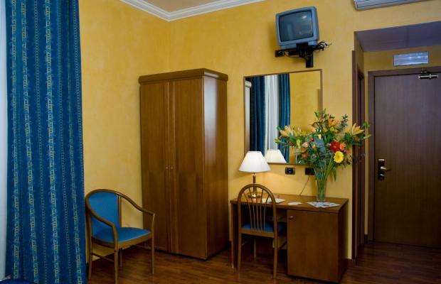 фото Hotel Rimini изображение №2