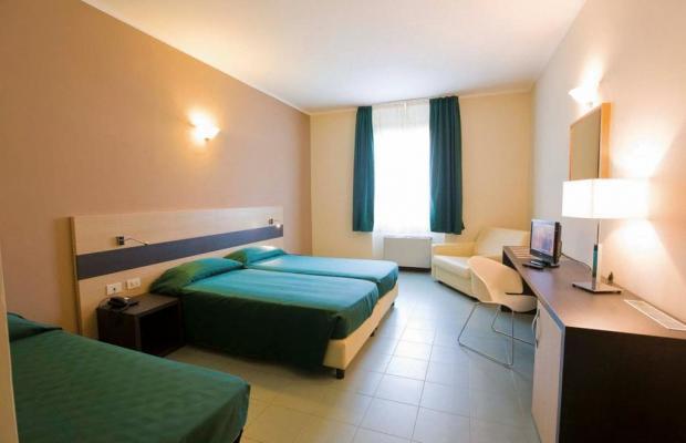 фото отеля Alba Hotel Torre Maura изображение №9