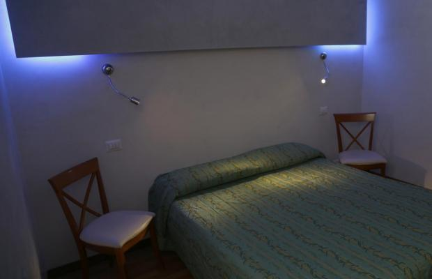 фото Hotel Santa Prassede Rome изображение №22