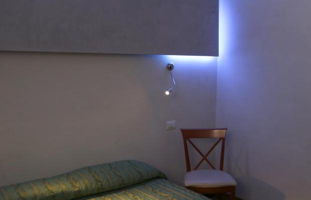 фотографии Hotel Santa Prassede Rome изображение №20