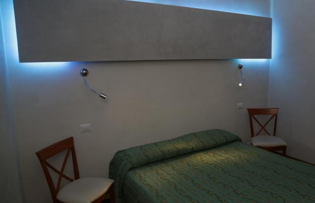 фотографии отеля Hotel Santa Prassede Rome изображение №19