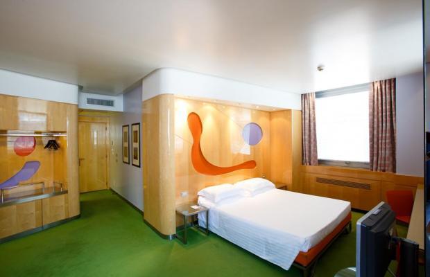 фото отеля Albani изображение №25