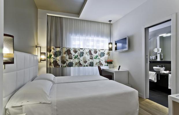 фото отеля Caravel изображение №9