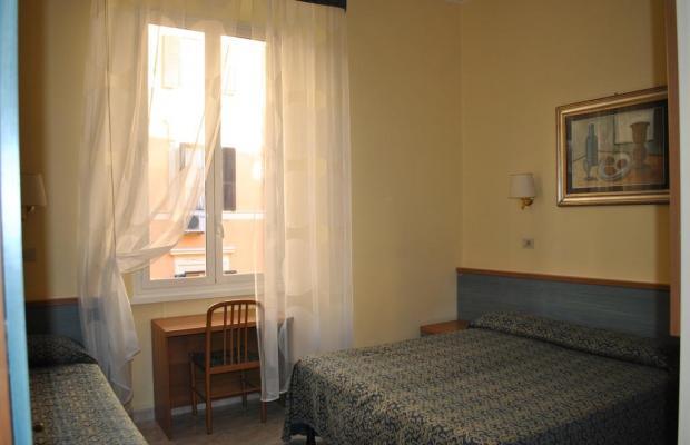 фотографии отеля Castelfidardo изображение №19