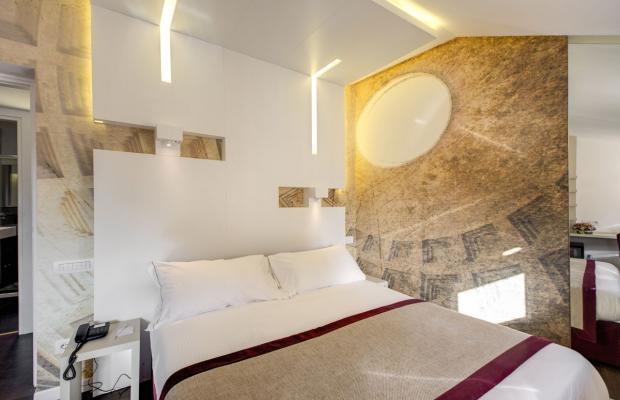 фото Hotel Abruzzi изображение №18