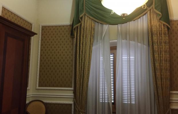 фото отеля Champagne Garden изображение №5