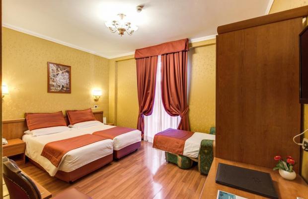 фото отеля Impero изображение №9
