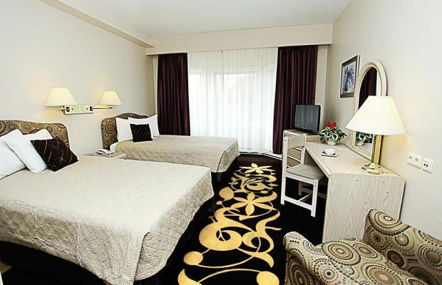 фотографии Best Western Hotel Mara изображение №24