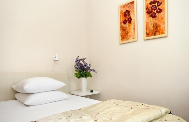 фото Best Baltic Hotel Palanga (ex.Zydroji Liepsna)  изображение №22