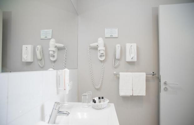 фото отеля Days Hotel Riga VEF изображение №29