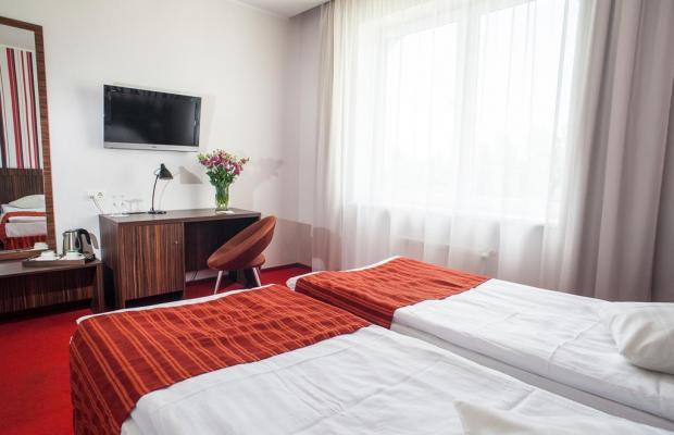 фото Days Hotel Riga VEF изображение №22