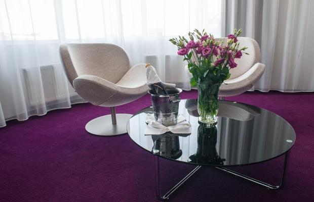 фото Days Hotel Riga VEF изображение №2