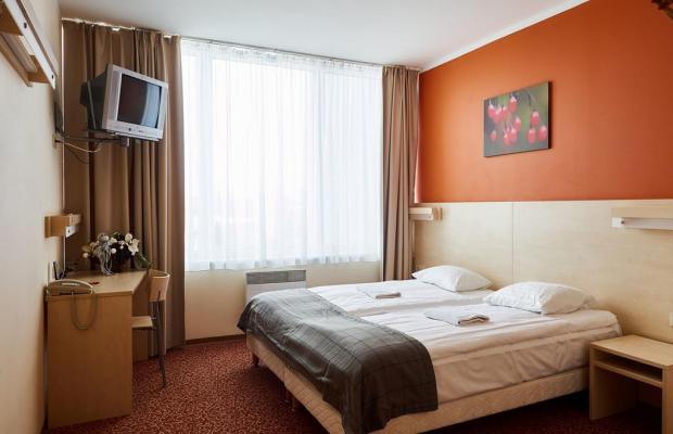 фото отеля Rixwell Bauska Hotel изображение №29