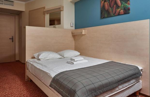 фото Rixwell Bauska Hotel изображение №26