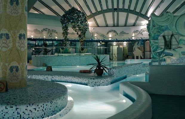 фото Grand SPA Lietuva – Hotel Lietuva изображение №2