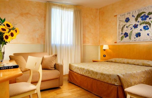 фото Hotel Aphrodite изображение №30