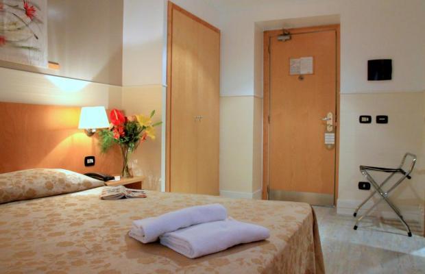 фотографии Hotel Aphrodite изображение №20