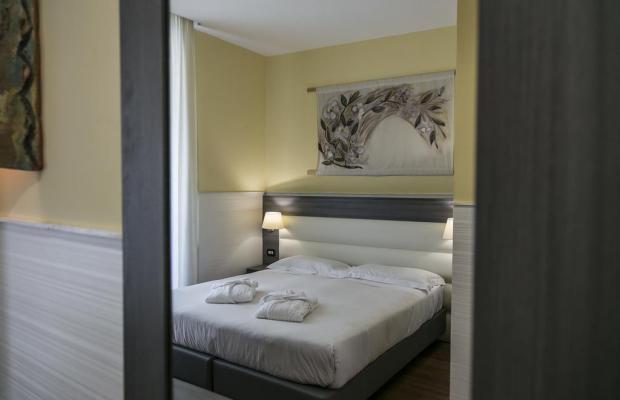 фото отеля Hotel Aphrodite изображение №17