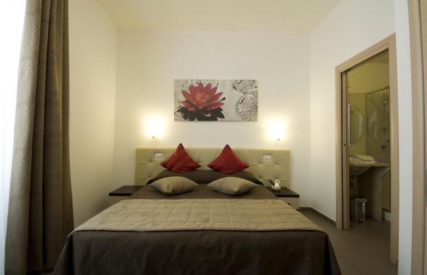 фото отеля Ara Pacis Inn изображение №5