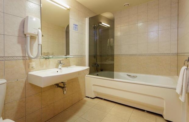 фотографии отеля Alka изображение №59
