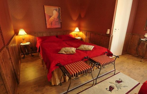 фотографии Villa Eeden изображение №8
