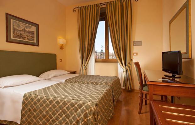 фотографии Colosseum Hotel изображение №12