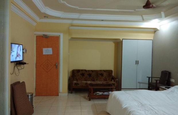 фото Amigo Plaza (OYO 1491 Hotel Amigo Plaza) изображение №22