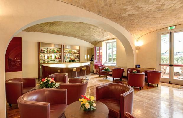 фотографии отеля Kolbe изображение №79