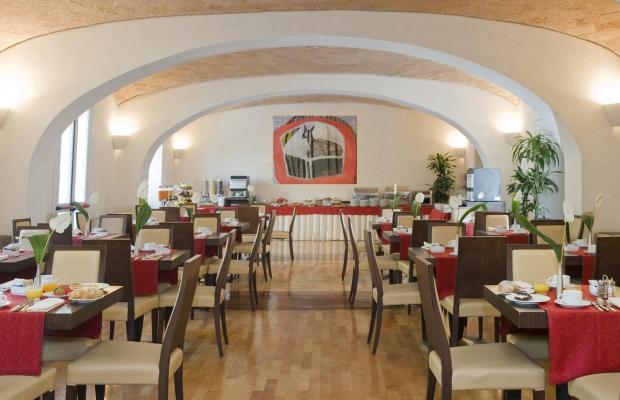 фото отеля Kolbe изображение №65