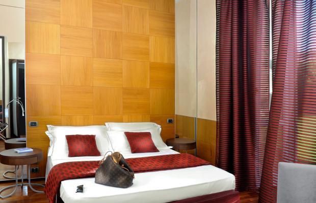 фото отеля Kolbe изображение №33