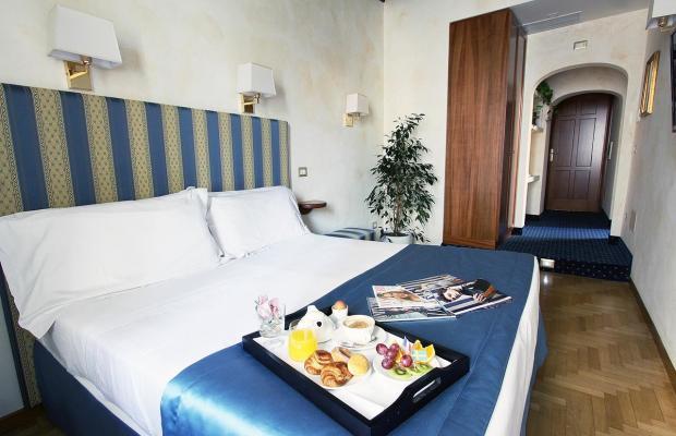 фотографии отеля Hotel La Fenice изображение №35
