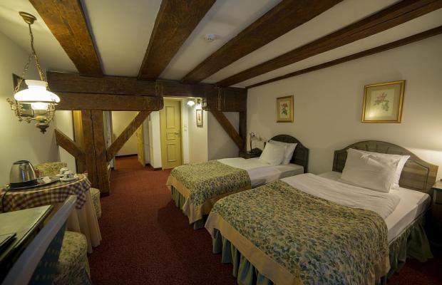 фото отеля Gutenbergs изображение №41