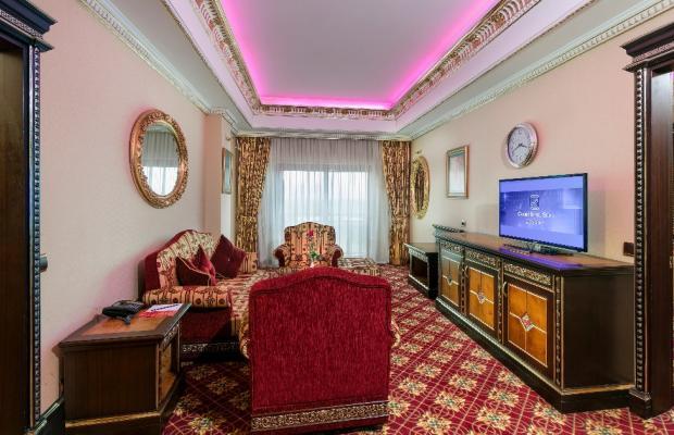 фотографии Club Hotel Sera изображение №44