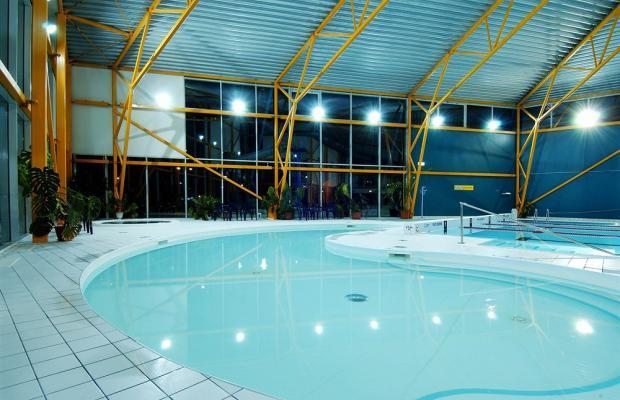 фотографии Saaremaa Spa Hotell Ruutli изображение №40