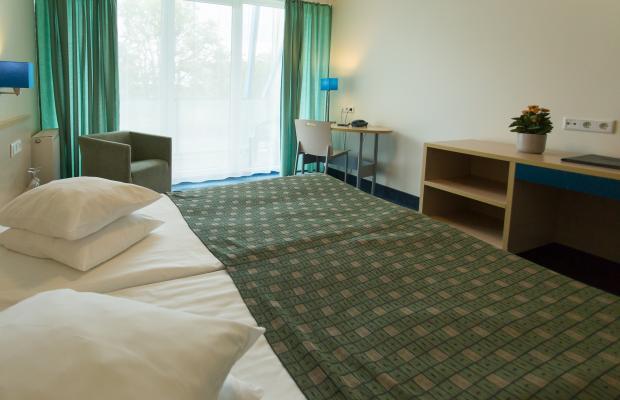 фотографии Saaremaa Spa Hotell Ruutli изображение №32