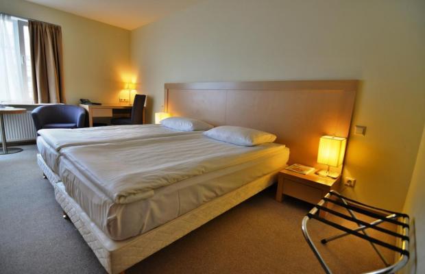 фото отеля Islande изображение №25