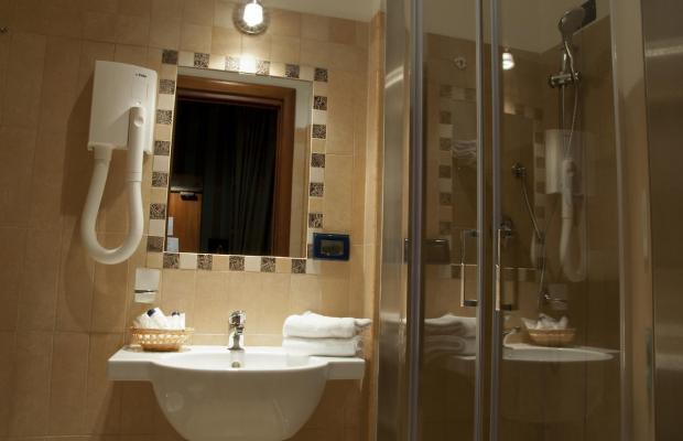 фото отеля Lirico изображение №41