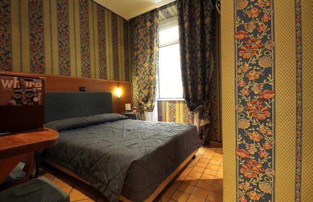 фото отеля Lirico изображение №37