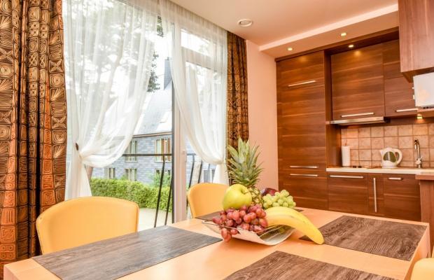 фото отеля Corona Maris изображение №45