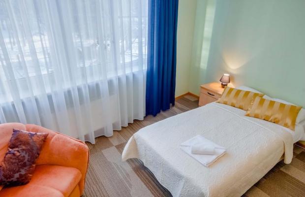 фото отеля Keizarmezs изображение №17