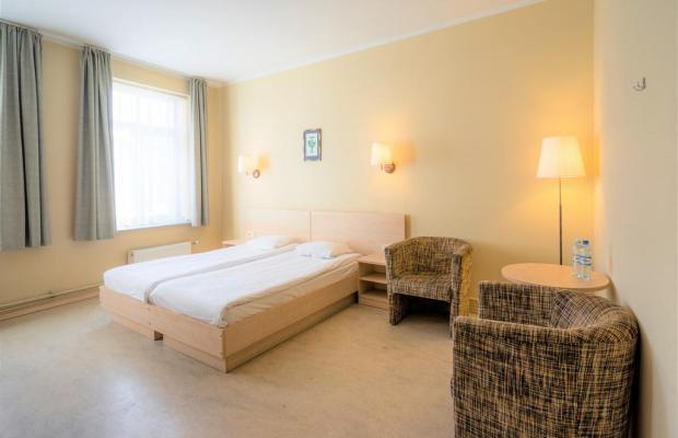 фото отеля Rixwell Domus (ex. Kolonna Hotel Riga) изображение №9