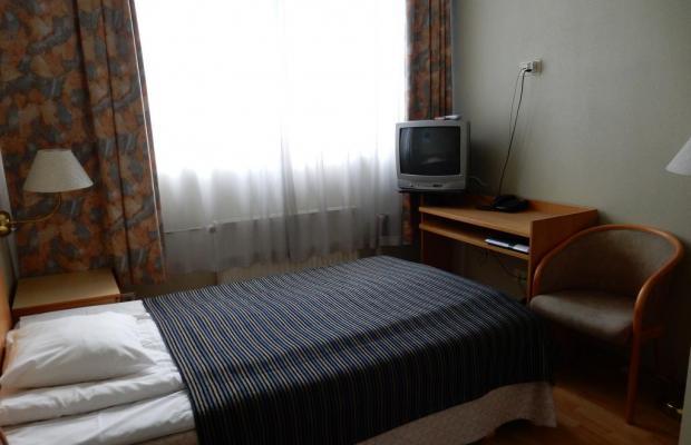 фото отеля Tatari 53 изображение №25