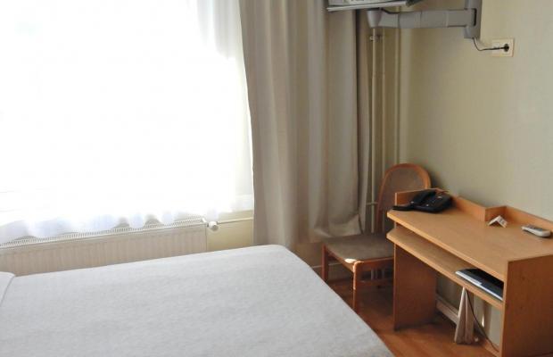 фотографии отеля Tatari 53 изображение №23