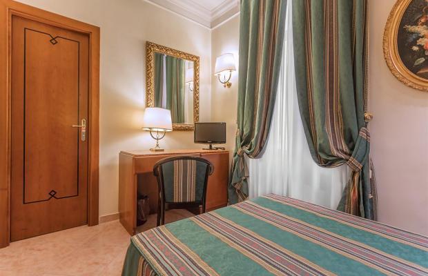 фотографии отеля Raeli Hotel Luce (ex. Luce) изображение №27